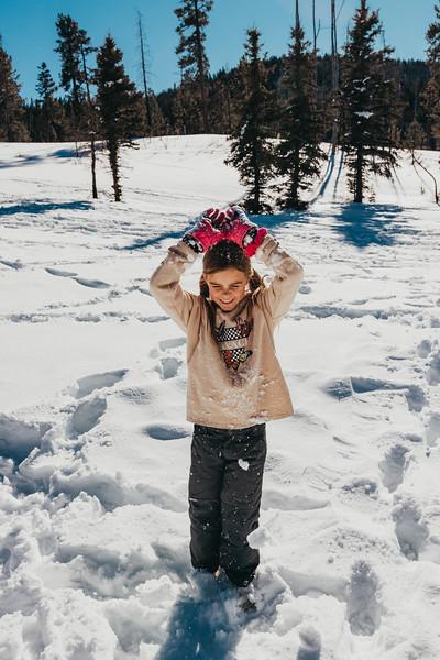 snowMLK-2602.jpg