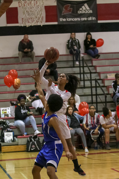 2019 Girls Varsity Basketball 216.jpg