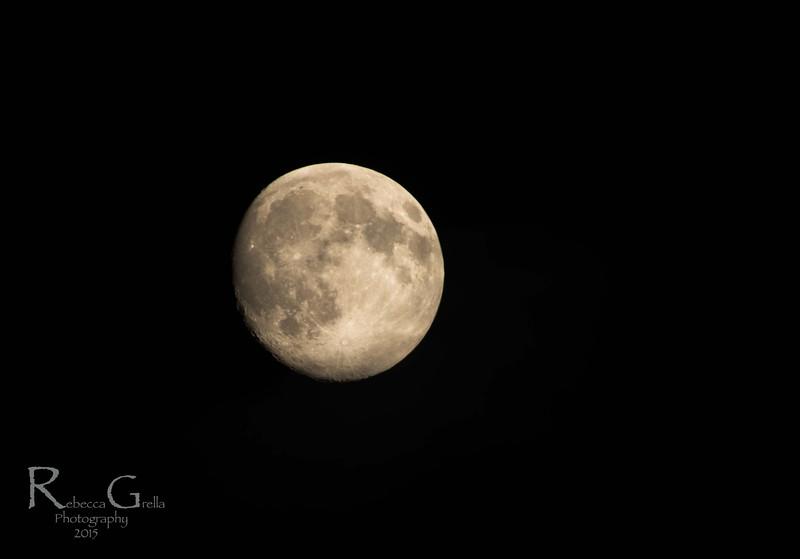 Moon82715-2.jpg
