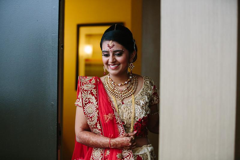 Le Cape Weddings_Preya + Aditya-666.JPG