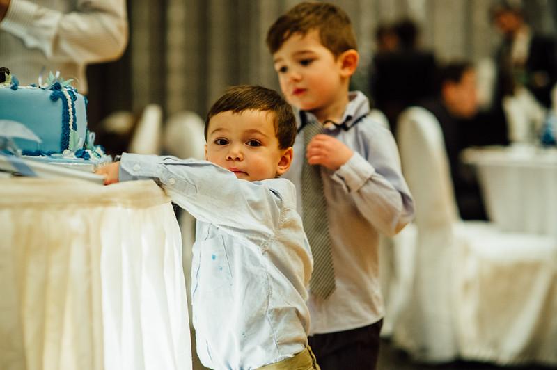 Baptism-Fotis-Gabriel-Evangelatos-0089.jpg
