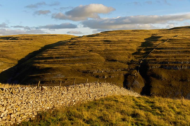 Malham Moor