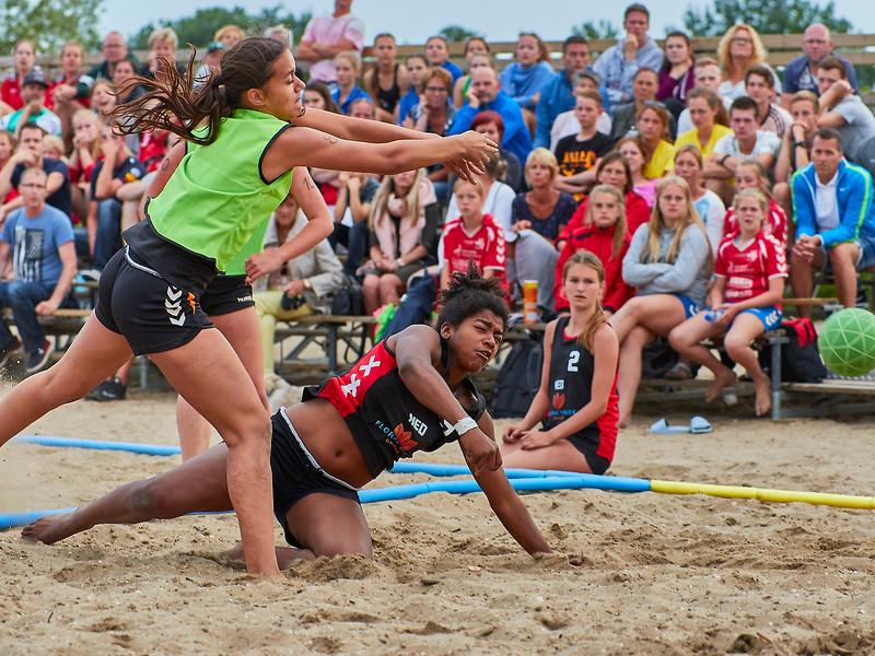 Molecaten NK Beach Handball 2017 dag 1 img 575.jpg