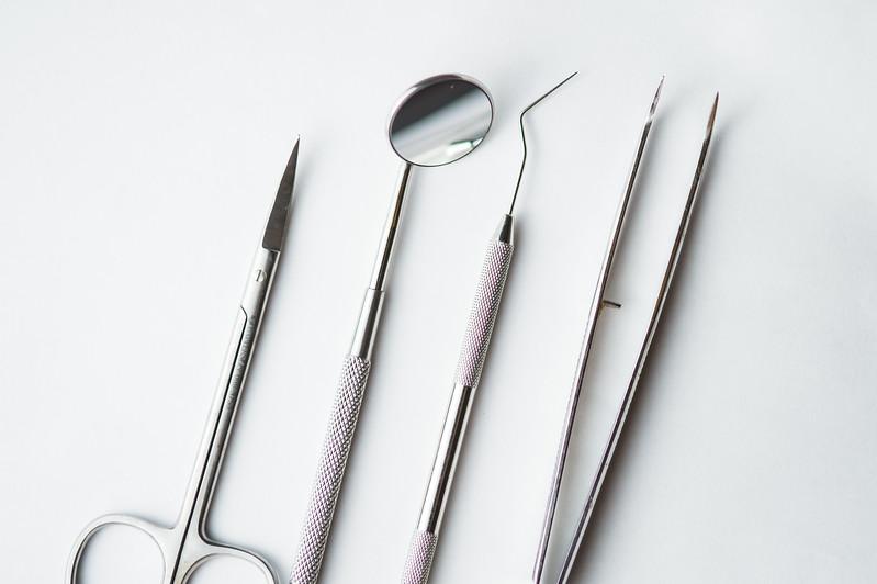 Amarillo Endodontics-24.jpg
