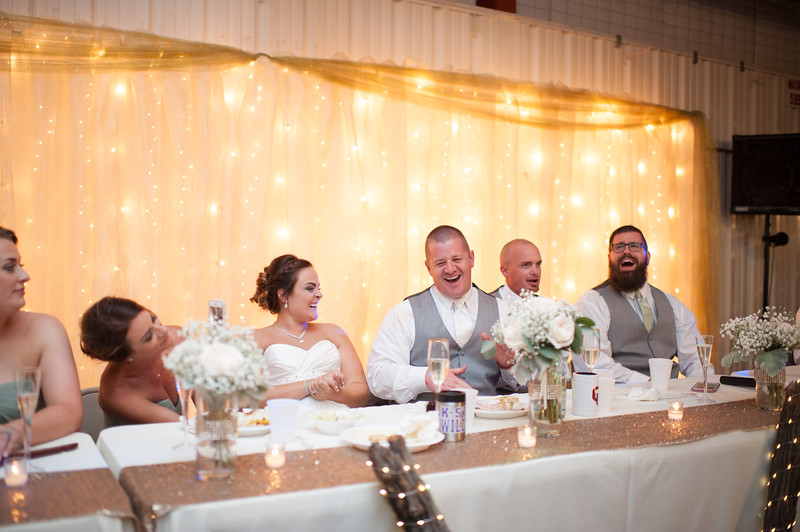 Wheeles Wedding  8.5.2017 02582.jpg
