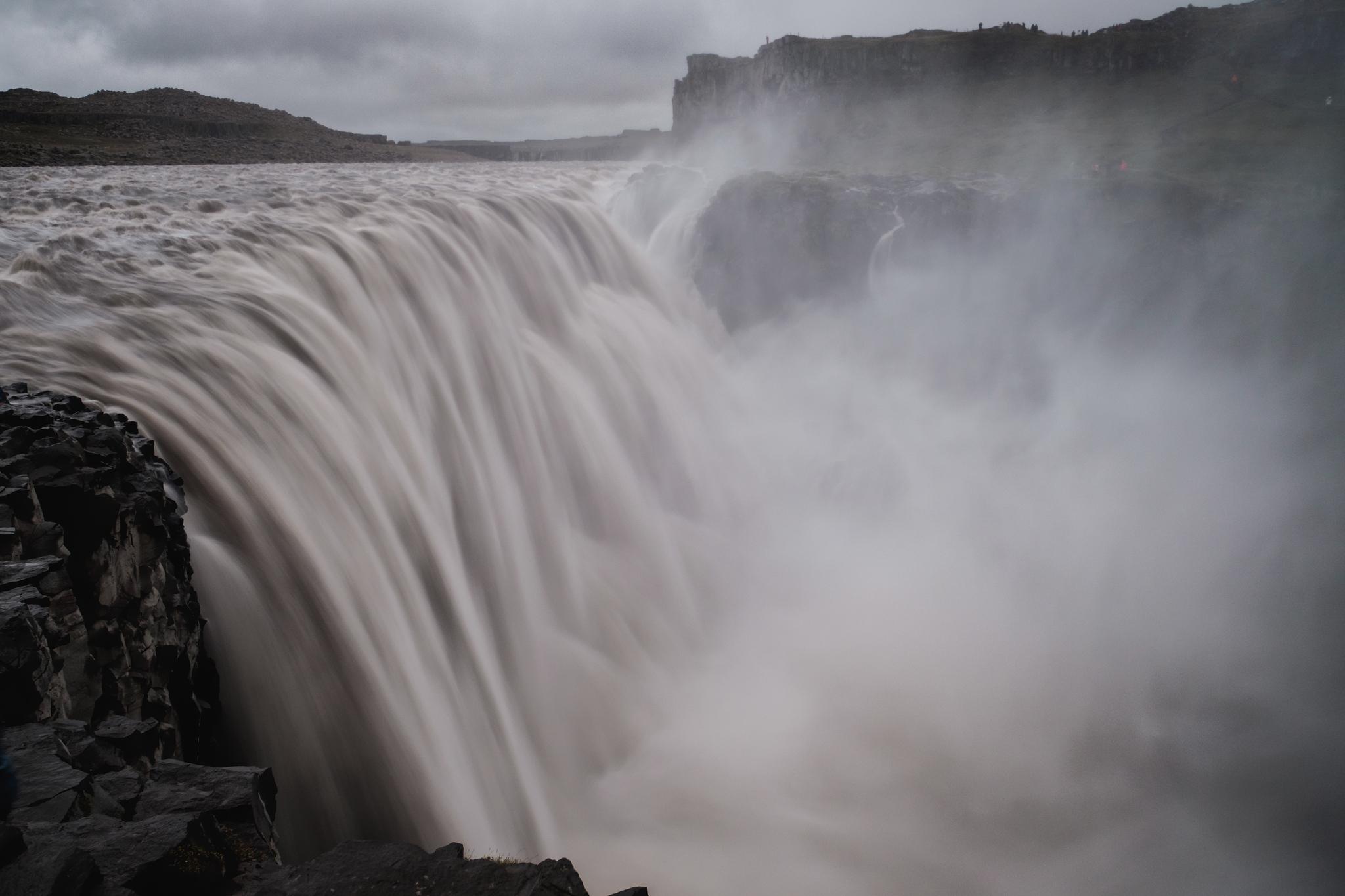 Island – Tag 7