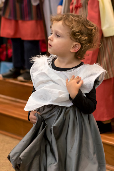 2017 Christmas Pageant-8921.jpg