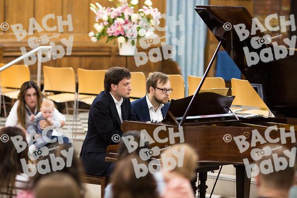 Bach to Baby 2018_HelenCooper_Surbiton2018-05-27-2.jpg