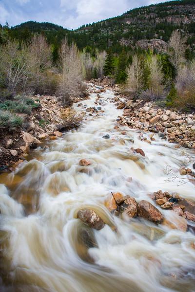 Colorado07-0131.jpg