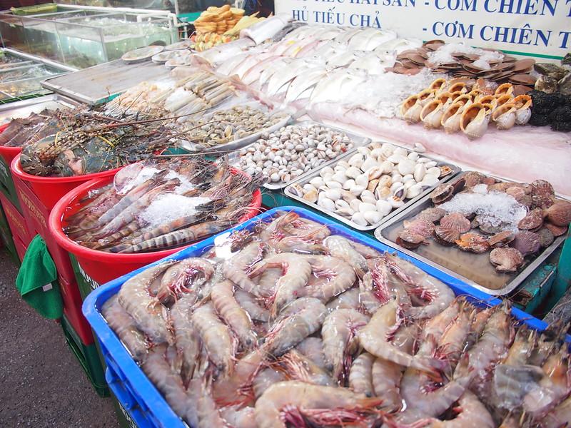 P1297050-seafood.JPG