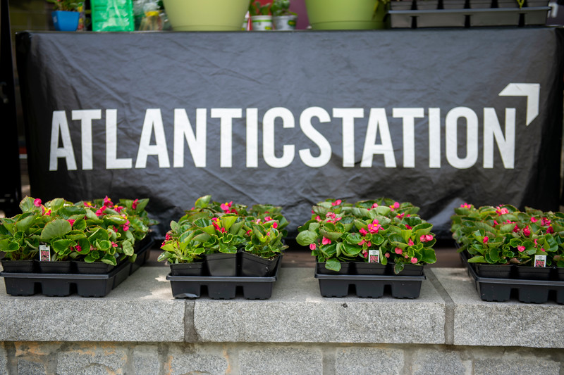 AtlanticStation_EarthDayCelebration_5713.jpg
