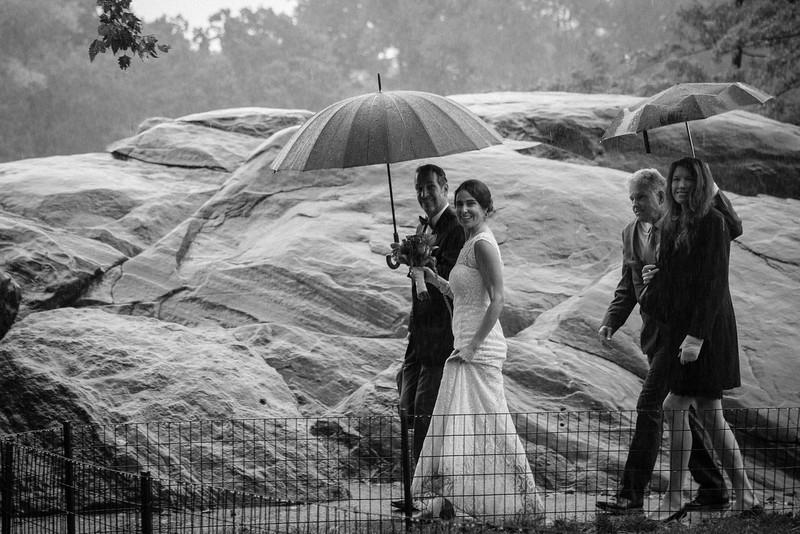 Central Park Wedding - Krista & Mike (72).jpg