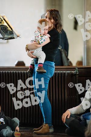 © Bach to Baby 2017_Alejandro Tamagno_Pimlico_2017-03-09 025.jpg