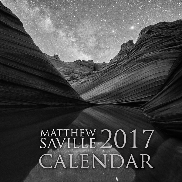2017-Matthew-Saville-Calendar.JPG