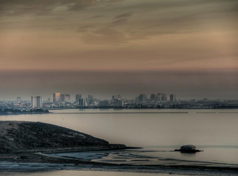 oakland-skyline-2.jpg