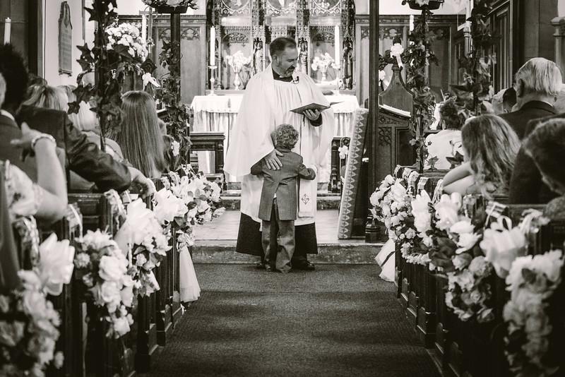 Herman Wedding-142.jpg