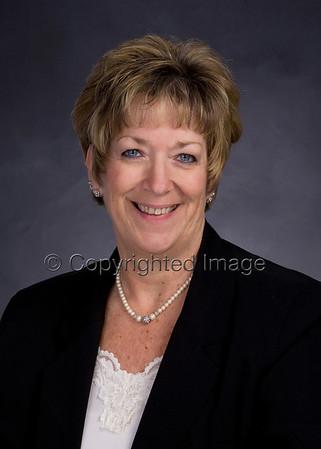 Karen Lutrrell