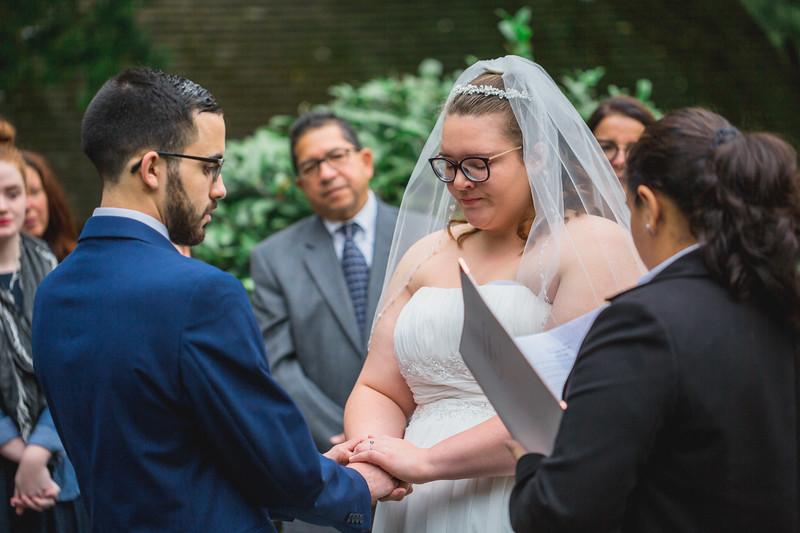 Central Park Wedding - Hannah & Eduardo-48.jpg