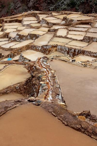 Peru 2011 5 (1).jpg