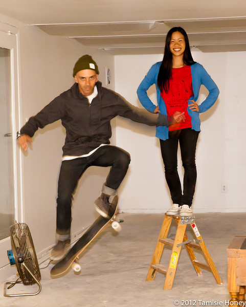 2013-05 SF Skate Club