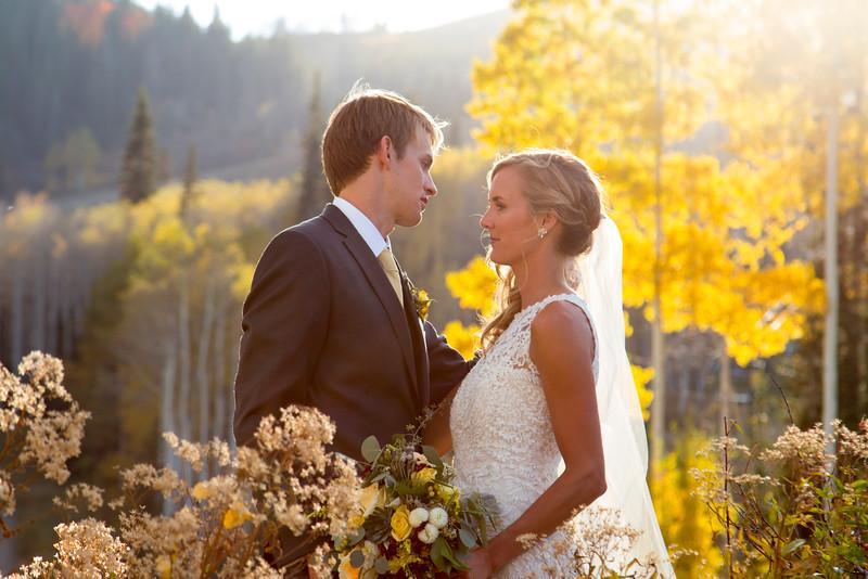 ryan-hender-videos-wedding-photography-11.jpg