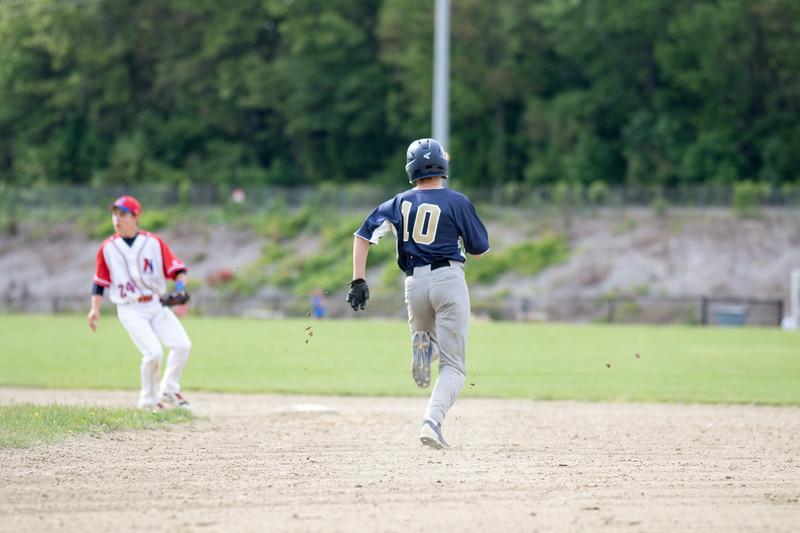 freshmanbaseball-170523-024.JPG