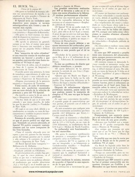 informe_duenos_buick_special_v6_agosto_1962-04g.jpg