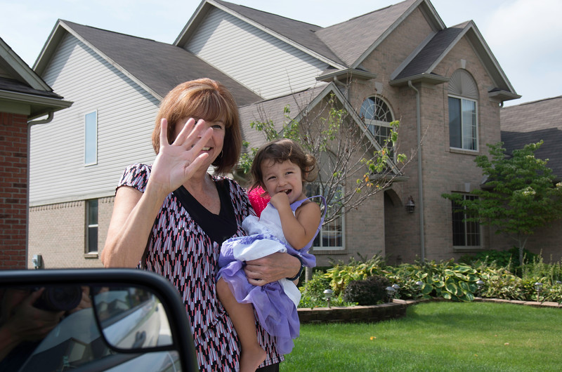 Ada Cain's First Day of Preschool - 09SEP14-9259.jpg