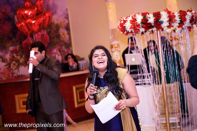 Sumera-Wedding-2015-12-01571.JPG