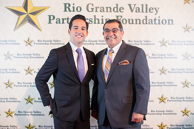 RGV Partnership