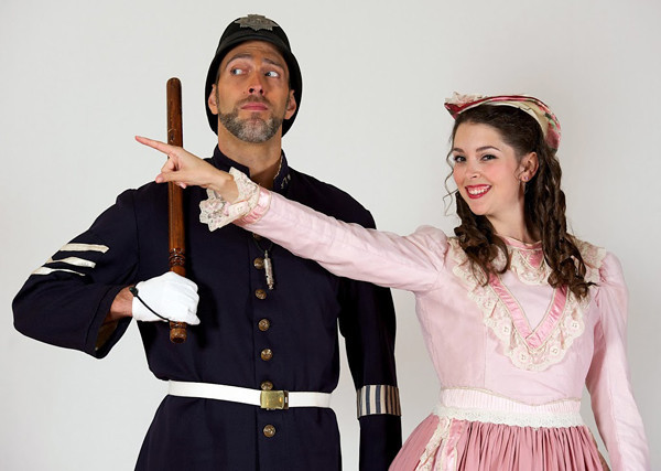 david-auxier-as-sergeant-of-police-and-sarah-caldwell-smith-as-mabel.jpg