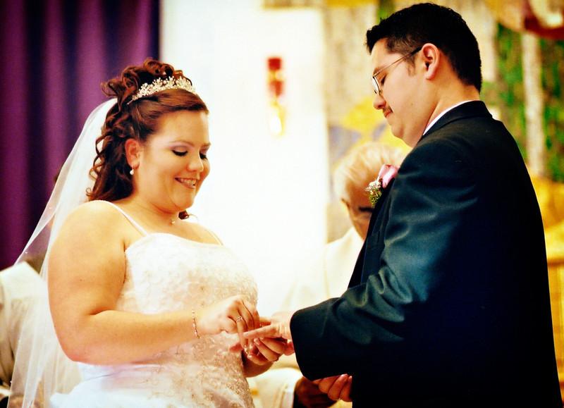 41_studiomio_weddings.jpg