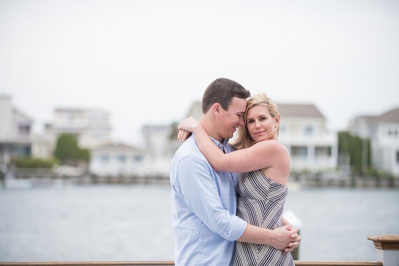 EngagementPhotos-41.jpg