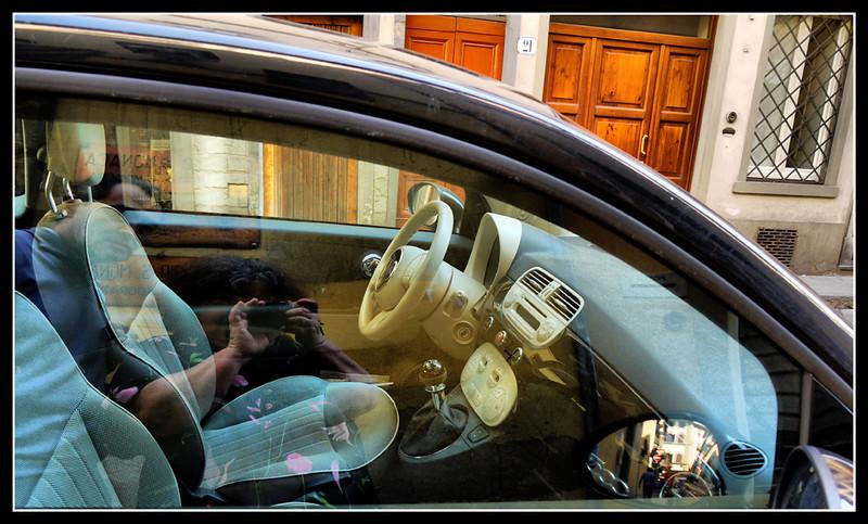 2010-04 Firenze 213.jpg