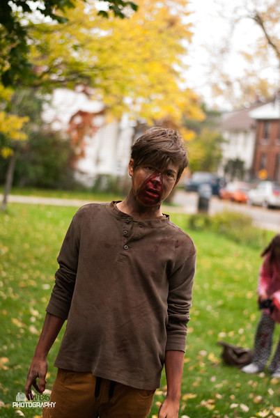 ZombieWalk-16.jpg
