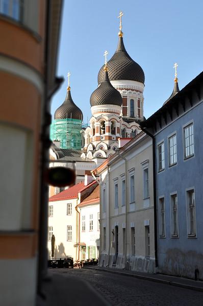 Baltic States