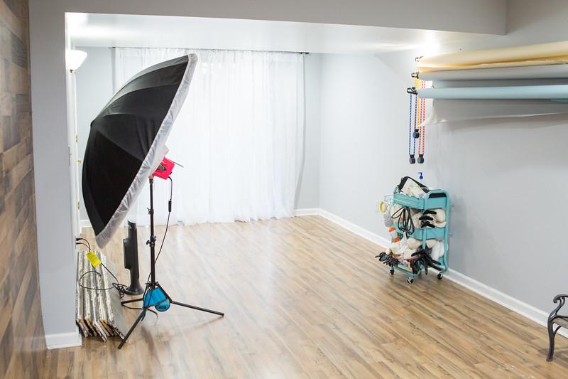Studio -28.jpg