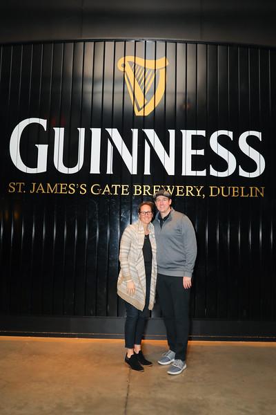 1.13.20WH&RPresidentsClub_Ireland-8237.jpg