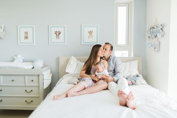 Paola Alvarez Family_ TOP PHOTOS