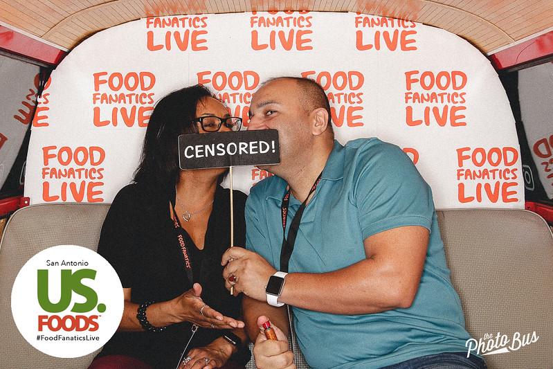us-foods-photo-booth-217.jpg