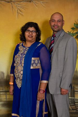 India Culture Center 12-31-16