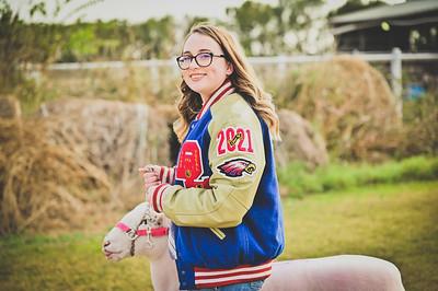 Abby Cardwell