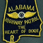 Alabama Highway Patrol