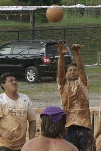 07.11.09: EFET Mud Volleyball Tournament - Playoffs