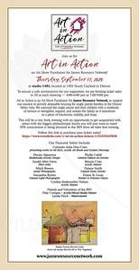 September 2020 :: James Resource Auction