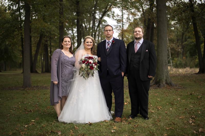 Amanda & Tyler Wedding 0208.jpg