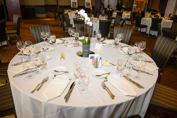 TCAN Founders Society Dinner 04042014