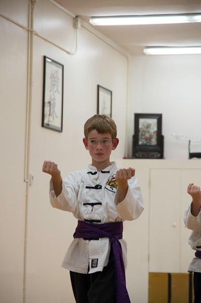 karate-121024-39.jpg