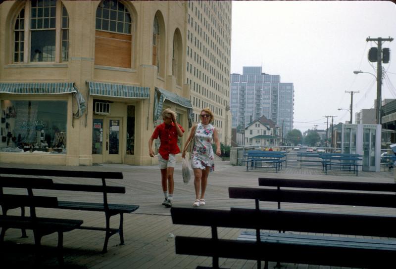 mommy and pat Atlantic City boardwalk.jpg