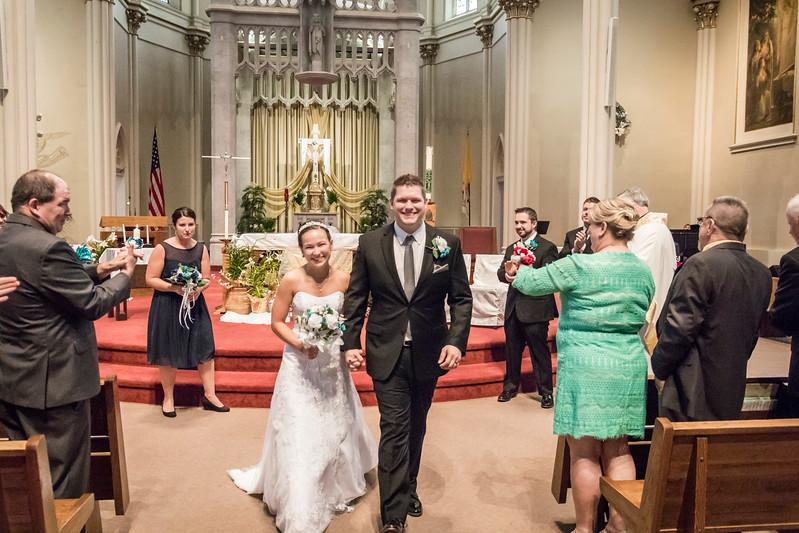 Jennie & EJ Wedding_00293.jpg